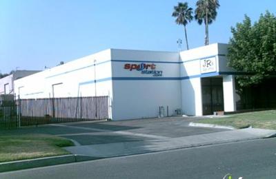 Jade Landscape Maintenance - Anaheim, CA