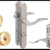 Best New Jersey School Locksmithing