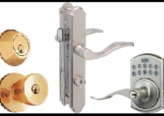 Locks Locksmiths Expert - Monroeville, PA