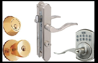 Call Locks Locksmiths - Quakertown, PA