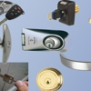 24 Hour Levittown Locksmith Expert