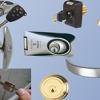 Essex Security Locksmiths Expert