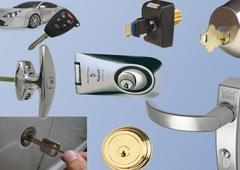 Locksmith Services in Allentown PA - Allentown, PA