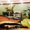 Buffalo Smokehouse Barbecue