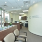 Bandera Modern Dentistry and Orthodontics - San Antonio, TX