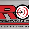 Arrow Roofing and Siding
