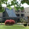 Belmont Behavioral Hospital