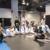 American Top Team Miramar Mixed Martial Arts