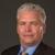 Dane David: Allstate Insurance
