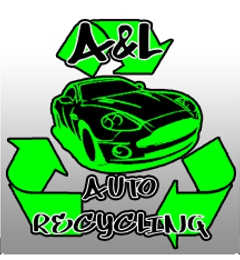 A&L Auto Recyclers - Gary, IN