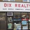 Dix Realty & Notary
