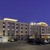 Hampton Inn & Suites Overland Park South