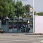 Tennyson Machine Shop - Hayward, CA