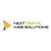 Next Digital Web Solutions
