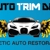 Auto Trim Dr. Co.