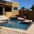 Perfection Pools & Spas LLC
