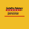 CertaPro Painters of Westchester