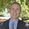 Scott White - Ameriprise Financial Services, Inc.