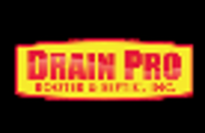 Drain Pro Rooter & Septic, Inc - Bakersfield, CA