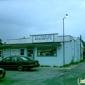 W S Tegeler Monument Company - Gwynn Oak, MD