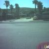 Pomona Islander Mobile Home Park