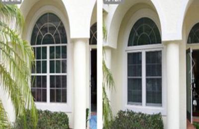 Armortech Windows U0026 Doors Inc   Clearwater, ...