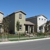 Sacramento Valley Appraisal, Inc