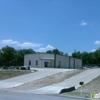 Fort Worth Monument Inc