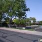 Concord City Mayor's Office - Concord, CA