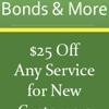 A-One Bonds & More