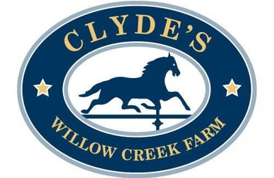 Clyde's Willow Creek Farm - Ashburn, VA