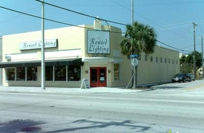 Reward Lighting and Repairs - West Palm Beach, FL