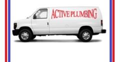 Active Plumbing, Inc. - Las Vegas, NV