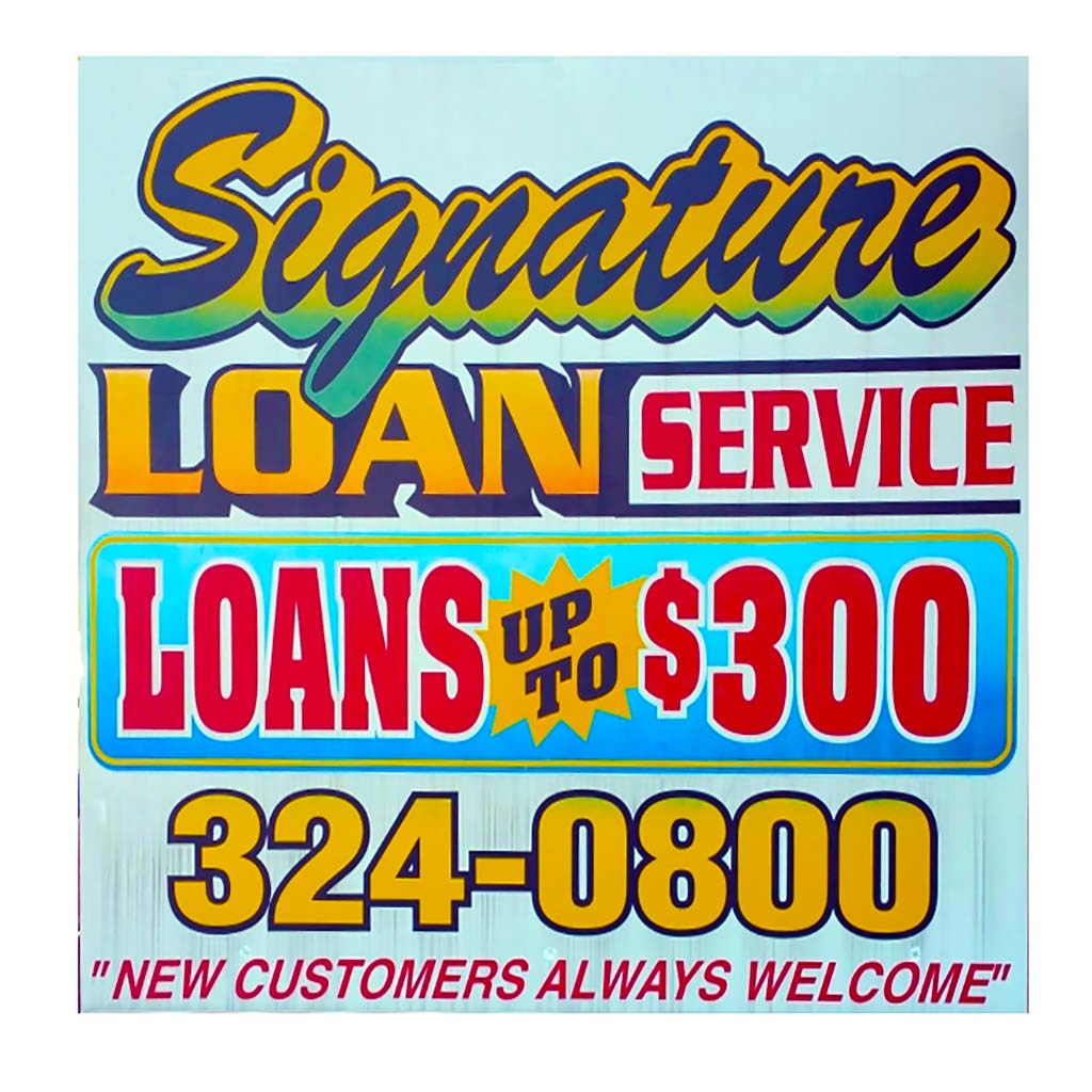 Bad credit loans california photo 1