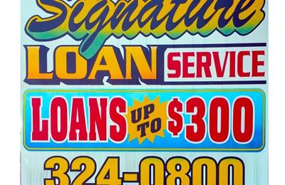 Cash advance sfasu picture 7