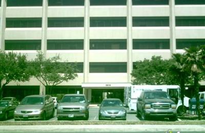 LNV Inc. - San Antonio, TX