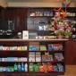 Seena Pharmacy - Camarillo, CA