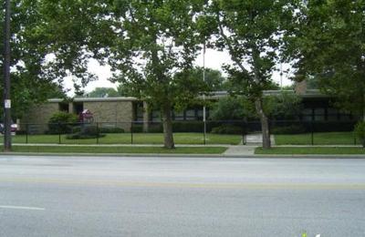 Rose Center School - Cleveland, OH