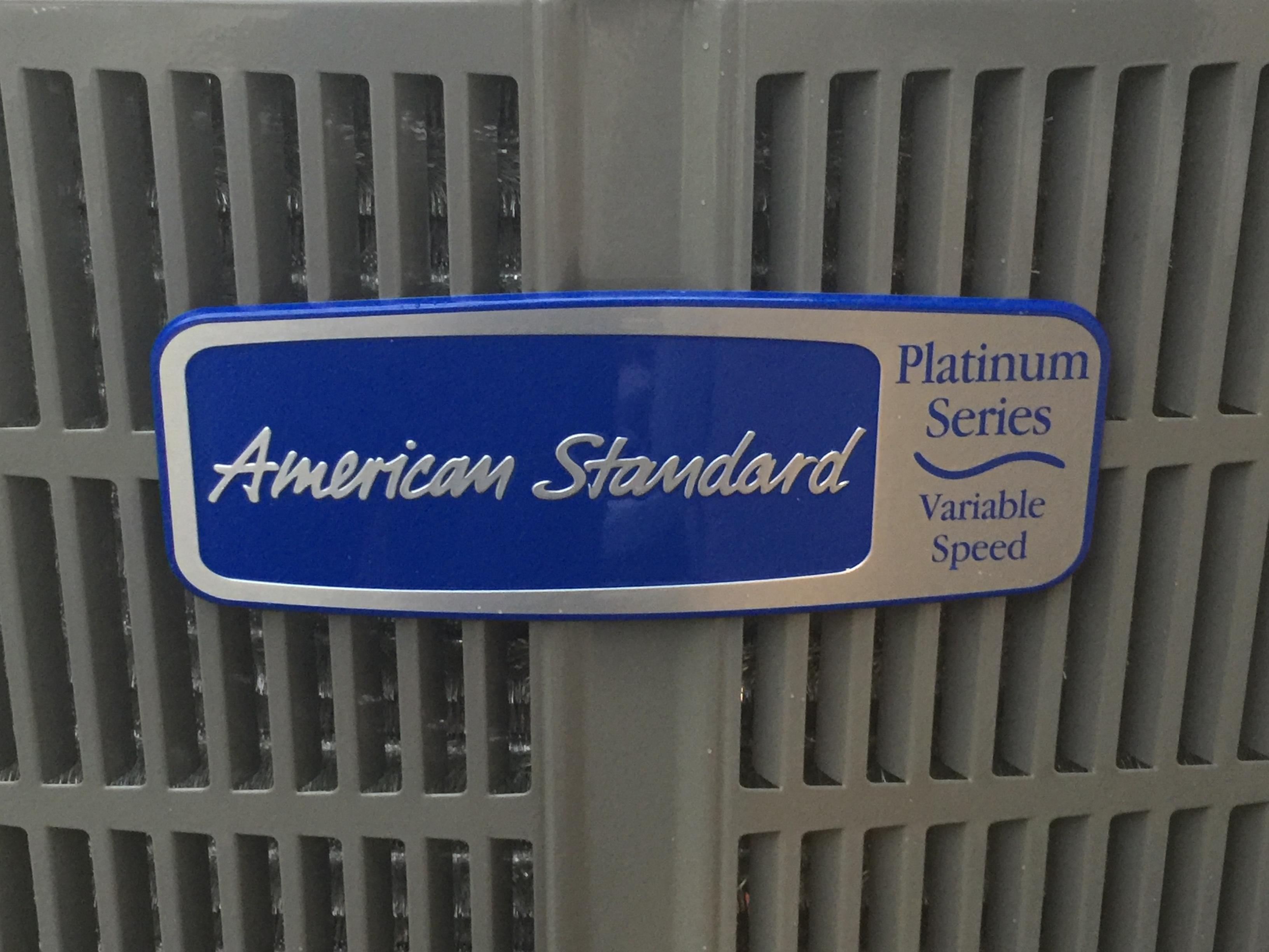 Strategic Air Conditioning Plant City, FL 33565 - YP.com