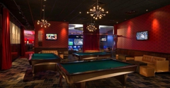 Kings Dining & Entertainment - Orlando - Orlando, FL