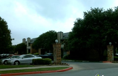 westfield apartments 112 west ave san marcos tx 78666 yp com