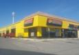 Royalty Complete Auto Repair - Las Vegas, NV