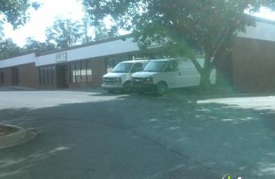 Cnic Inc - Charlotte, NC