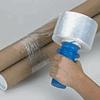Broward Paper & Packaging Inc.