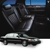 Perrysburg Airport Transfer & Shuttles