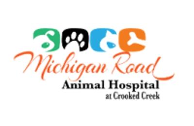 Michigan Road Animal Hospital - Indianapolis, IN