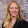 Heather Humphrey: Allstate Insurance