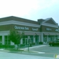 Zeitouni Mediterranean Grill - Charlotte, NC
