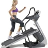 Keep Moving Fitness Repair