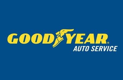 Goodyear Auto Service Center - Lake City, FL